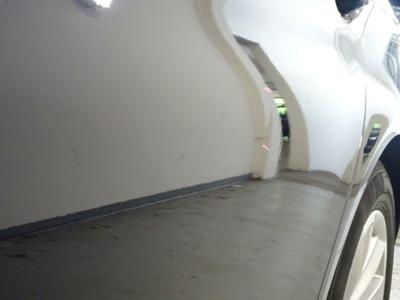 Porte ARG Dent(s)