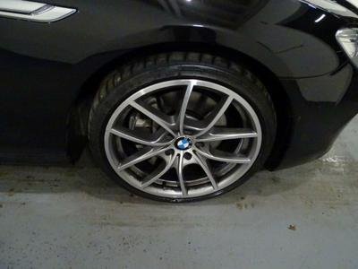 Alloy Rims (all) Scratch(es)