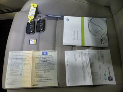 Certificat d'immatriculation (original) Incomplet