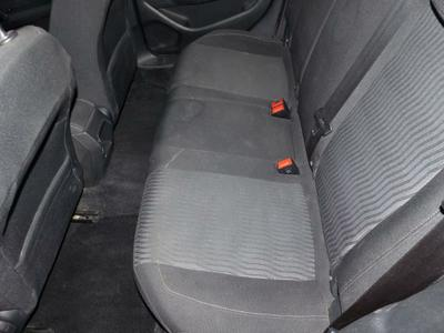 Seat cover R Stain