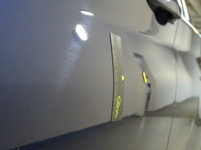 Porte AVG Dent(s)