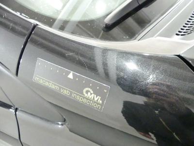 Wing F R Scratch(es)