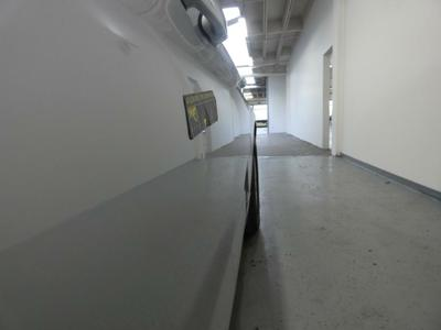 Porte AVG Bosse(s)