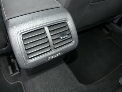 Air vent RM Broken