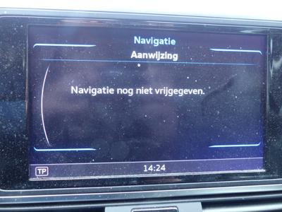GPS Ne fonctionne pas (bien)