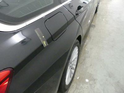 Wing RR Bad repair